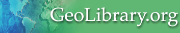 GeoLibrary.org